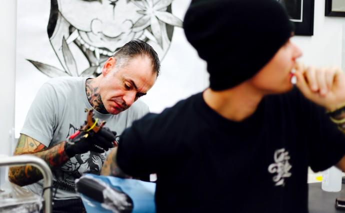 boss-tattoo-la-rochelle-2